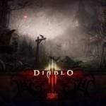 Diablo 3 HD Video Walkthrough | Game Guide