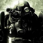 Fallout 4: What If Bethesda Took A Turn Based RPG Approach?