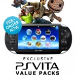 Game4U announces its PlayStation Vita offers