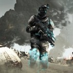 Ghost Recon: Future Soldier – Arctic Strike DLC hits July 17