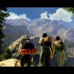 RUMOR: GTA V Second Trailer Leaked, October Release Date Speculated