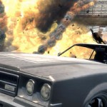 GTA 3 being renovated with GTA 4's Rage engine