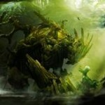 UK Charts: Guild Wars 2 takes the pole position
