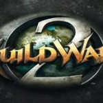 Guild Wars 2 Release Date 28th August 2012, Will Have A Final Beta Weekend Event 20th-22nd July