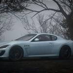 Need for Speed The Run: Italian car pack screenshots