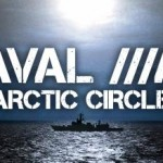 New Naval War: Arctic Circle dev diary is here