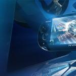 US won't have PSP UMD transfer program for Vita