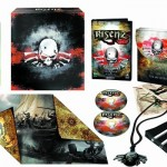 Risen 2: Dark Waters UK Collector's Edition Revealed