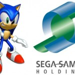 Sega-Sammy is profitable – $450 million recorded
