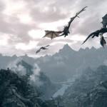 Bethesda Softworks Announces Battlecry Studios, To Developer New F2P MMO