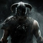 Skyrim patch 1.5 available on Xbox Live, goes live on PSN later today