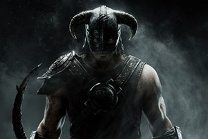 The Elder Scrolls V: Skyrim: Dragonborn DLC Review