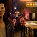 Sleeping Dogs Nightmare in North Point DLC Teaser: Big Trouble in Little China