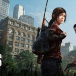 The Last of Us 2 and 3 – Website Domains Registered by Sony