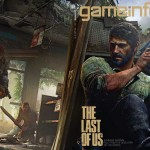 The Last of Us to feature multiplayer; more details revealed