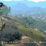 Trials Evolution Tips, Video Guide And Tricks