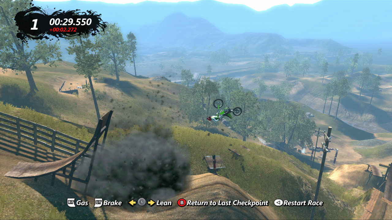 http://gamingbolt.com/wp-content/uploads/2012/02/trials-evolution.jpg