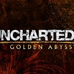 Uncharted: Golden Abyss sells over 500,000 units worldwide