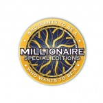 """""""Who Wants to be a Video Game Millionaire?"""" Now Available"""