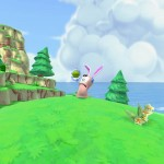 Worms Ultimate Mayhem DLC Now Available, Single Player Pack Free
