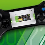 REPORT: Xbox 720 controller to have Wii U like touch screen