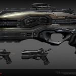 20172DUST514-concept-Pistol_Amarr