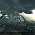 Crytek Boss: Sony Making Dust 514 Free 2 Play Is A Great Step Forward, And They Should Be Applauded