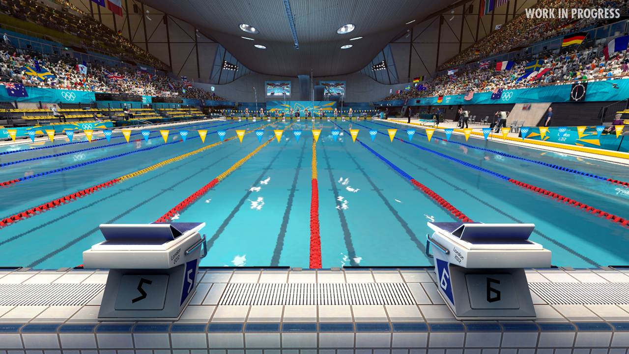 olympic swimming pool 2012. Tagged With: London 2012: The Official Video Game Of Olympic Games, Pc, Ps3, Sega, Xbox 360 Swimming Pool 2012