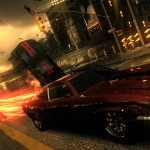 Ridge Racer Unbounded: Six revved up new screenshots