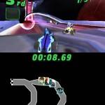 Ben 10 Galactic Racing – A set of teasing screenshots