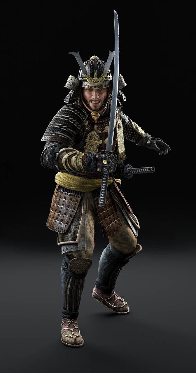Shogun 2 Fall Of The Samurai Кряк