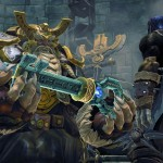 Video Game Releases This Week: Transformers Fall of Cybertron And More