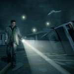 Remedy Says They Want To Make A New Alan Wake