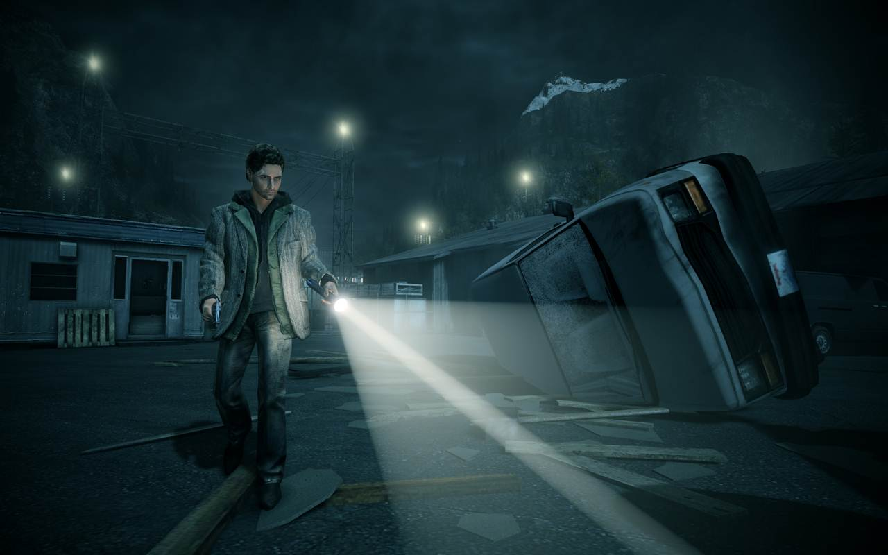AlanWake_screen_9
