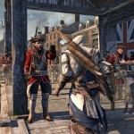 Assassin's Creed 3 Official Special Edition Unboxes Secrets, Extras and Features: Millions of Dollars!