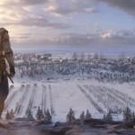 Ubisoft Unveil New Assassin's Creed 3 Details