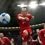 PES 2012 Sells 1 Million, Konami Reduces Price