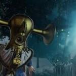 BioShock Infinite Gets A New Character: Siren, First Developer Video Inside