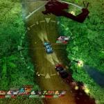 "Fuel Overdose- ""Racing"" trailer unveiled"