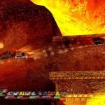 Fuel Overdose Gets A Second Free DLC, Trailer Inside