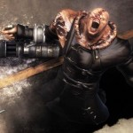 Video Game Releases This Week: Resident Evil Operation Raccoon City, Sine Mora And More