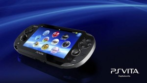 New PlayStation Handheld Announcement Coming At PlayStation Meeting- Rumor