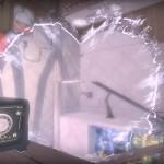 Quantum Conundrum's Gameplay Features Detailed