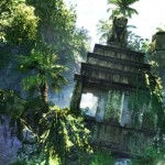 Risen 2: Dark Waters – Six screenshots from the month of February