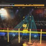 Rocksmith: A rockin' set of screenshots