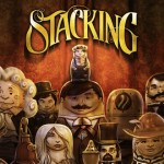 Double Fine Productions Regains Rights to Costume Quest and Stacking