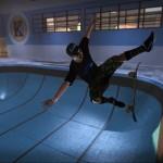 Tony Hawks Pro Skater HD – Some Spring Showcase screenshots
