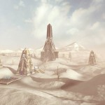 Tribes Ascend Developer Heading to SIEGE, Taking Names