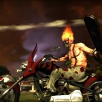 Warhawk, PS All-Stars Battle Royale, Twisted Metal Server Shut Down Pushed Back To January 31, 2019