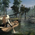 Assassin's Creed 4 could be set before Assassin's Creed 3